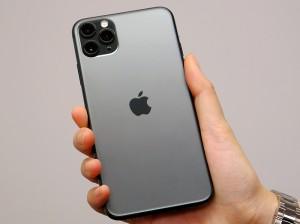 Apple iPhone 12 проходит финальные тесты, а iPhone SE могут представить 15 апреля