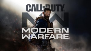 Call of Duty: Modern Warfare возглавила рейтинг PlayStation Store