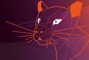 Разработчик Canonical выпускает Ubuntu Linux Focal Fossa