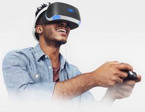 PlayStation 4 все еще продается очень хорошо