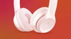 Apple готовит выпустить собственные наушники AirPods Studio
