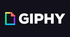 Сервис Giphy присоединится к команде Instagram