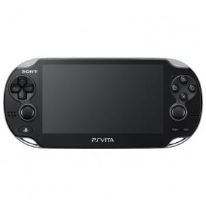 Лучшие аксессуары для Sony PlayStation Vita 3G/Wi-Fi