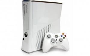 Подбираем аксессуары для Microsoft Xbox 360 Pro (2009)