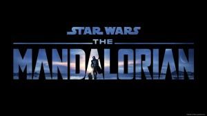 Дисней объявила официальную дату выхода второго сезона The Mandalorian