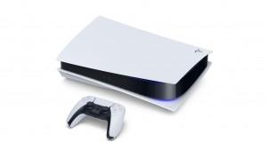 PlayStation 5 все же выпустят в нужном количестве