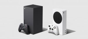 Xbox Series X будет успешной на старте