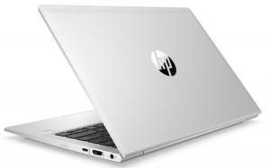 Представлен бизнес-ноутбук HP ProBook 635 Aero G7