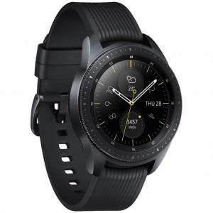 Как выбрать аксессуары для Samsung Galaxy Watch 42 mm (SM-R810)