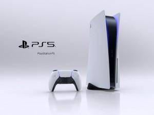 PlayStation объявила цены на игры и аксессуары на консоль нового поколения