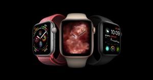 Ищем лучшие аксессуары для Apple Watch 4
