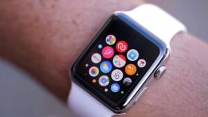 Как выбрать аксессуары для Apple Watch Series 2