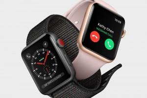 Лучшие аксессуары для Apple Watch 1