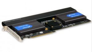 Sonnet представляет адаптерную карту Fusion Dual, которая обеспечивает подключение двух SSD U.2