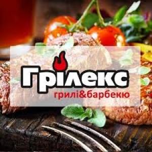 Готовим изысканные блюда с гриль барбекю