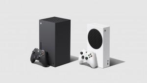 Xbox Series S подешевела не из-за PS5