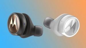 Гибридные наушники Motorola Tech3 TriX 3 в 1 запущены за 81 доллар