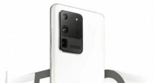 Серия Samsung Galaxy S21 поступит в производство на месяц раньше