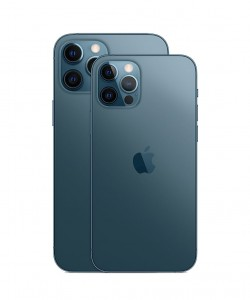 Apple iPhone 12 Pro Max и iPhone 12 Mini доступны для предзаказа