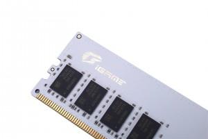 Colorful анонсировала оперативную память iGame DDR4 с оптимизацией для AMD Ryzen 5000