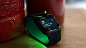 Apple Watch получили важнейшую функцию