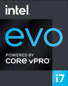 Intel анонсировала платформы Intel Core vPro 11-го поколения и Intel Evo vPro