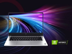 Xiaomi Mi Notebook 14 IC оценен в $600