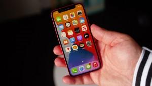 Apple скоро прекратит производство iPhone 12 mini