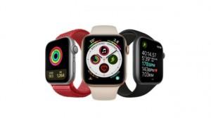 Apple Watch 7 получат важнейшую функцию