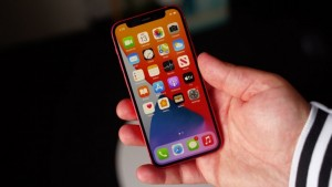 Apple все же выпустит iPhone 13 mini