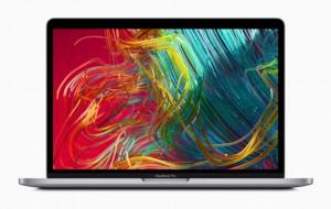 Новые MacBook Pro будут поддерживать карт-ридер и HDMI