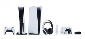 Sony анонсировала PlayStation VR нового поколения