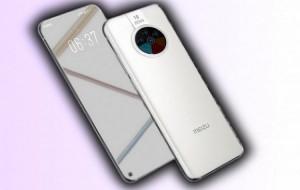 Флагман Meizu 18 получит SoC Snapdragon 870