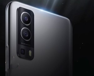 Смартфон Vivo Y72 5G оценен в $320
