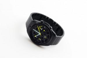 Samsung Galaxy Watch4 выйдут в двух вариантах исполнения