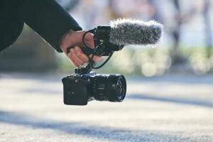 Камера Sony FX3 Cinema Line оценена в 380 тысяч рублей