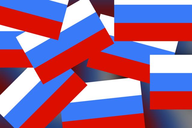 25 июня Россия начнет голосовать по поправкам и «обнулению» сроков Путина. Мы публикуем полный текст новой Конституции — и объясняем смысл каждой поправки