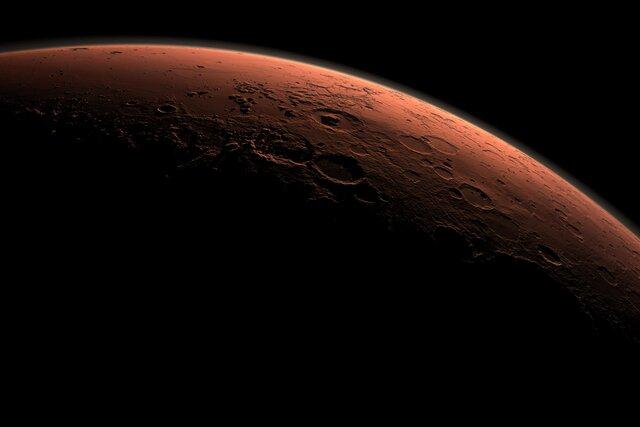В 2020 году к Марсу отправились миссии разных стран. Но не все они могут добраться до цели: запуск зондов к другим планетам по-прежнему остается очень сложным делом