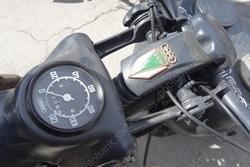 Мотоциклиста будут судить за пьяное вождение и угрозы полицейскому