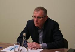 Кредитор заявил о желании выкупить завод РМК