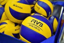 Волейболисты 'Энергетика' завершили сезон шестыми