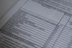 Шести саратовским УК аннулируют лицензии