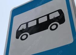 Чиновник: перевозчиков можно будет штрафовать 'до бесконечности'