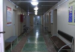 Депутаты и общественники поспорили об очередях в поликлиниках