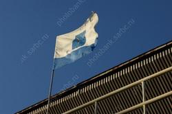 В облдуме обсудили способы надругательства над гербами и флагами
