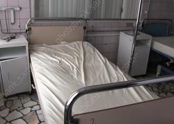 От коронавируса умерли еще трое пациентов