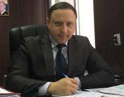 Переизбран глава Воскресенского района