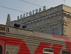 Предпринимателей зовут на бизнес-миссию в Волгоград