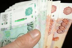 Саратовские финансовые компании вошли в список подозрительных