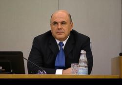 Саратов посетит премьер-министр России Михаил Мишустин